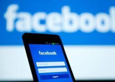 FacebookXR品牌出现在FacebookConnect之前