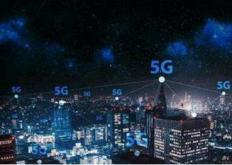 中兴通讯完成5G网络智能化运维的创新课题研究工作