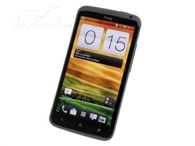 HTCOneX那样的新设备如此激动人心的时刻
