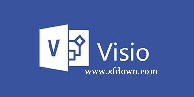 Microsoft通过在安全措施之上实施安全措施