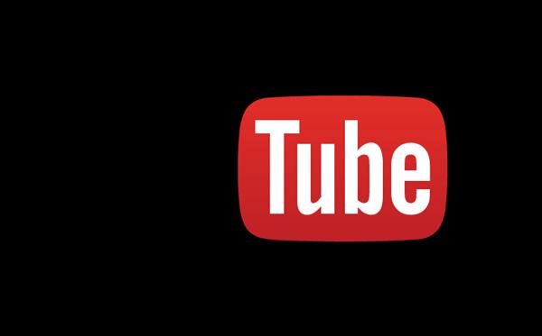 现在正在运行的3个webOS静止图像已添加YouTube视频