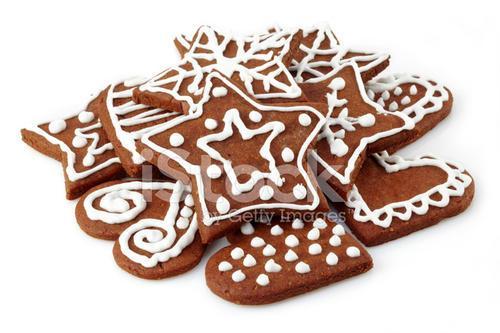 用于Gingerbread的内核中的MMC驱动程序没有提供这些分区