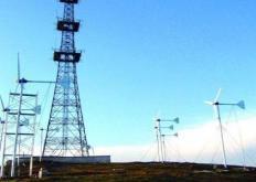 截至2020年8月底河北省今年已建成5G基站16606个