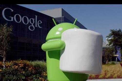 开发用于相机和图形驱动程序的新Android框架时遇到了问题