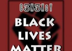 我对围绕BlackLivesMatter运动创建沉浸式内容感兴趣