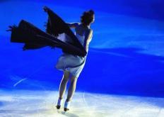 2020—2021赛季花样滑冰大奖赛中国杯将按计划在中国举行