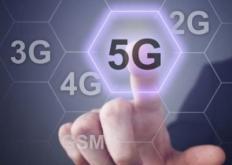 5G发展进入到第二阶段行业应用即将爆发