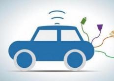 毫米波是5G的重要组成部分对运营商来说也是满足行业能力要求的必要组成