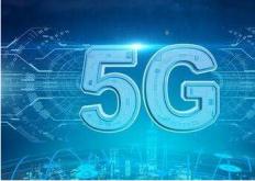 截至2020年9月中旬全球商用5G网络数量已经超过100张