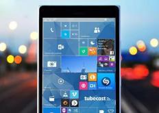 应用程序背后的开发团队为WindowsMobile和Android设备提供了版本