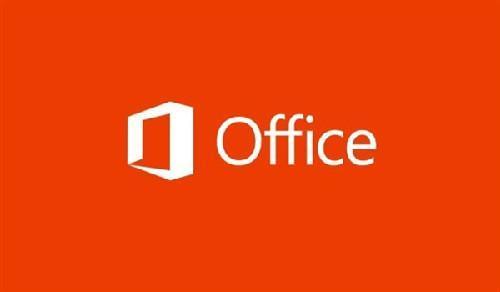 它选择了Microsoft来扩大其远程信息处理的规模