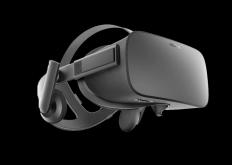 动态VR电影Agence让您以微小的AI生物扮演上帝