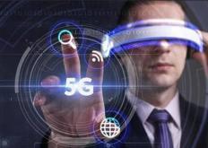 在广州完成8K高清VR直播视频业务新技术验证