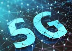 共同探讨5G广播给广电及数字经济等领域带来的发展机遇