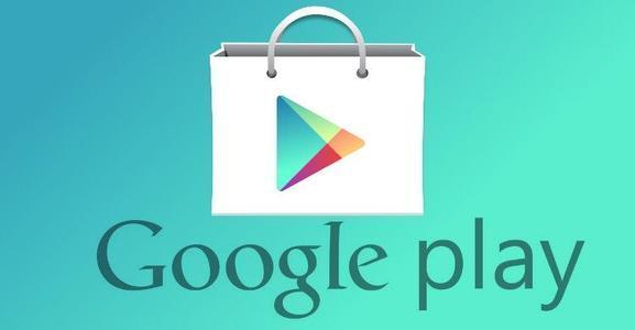 谷歌地图现在允许您从奥斯丁开始使用谷歌Pay支付停车费