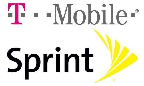 TMobile为美国81个新城市带来更快的中频带5G覆盖