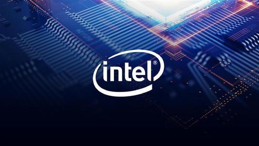TigerLake处理器使用其称为SuperFin技术的第三代10纳米节点生产