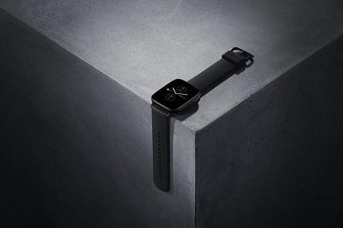 Zepp在美国和英国推出ZeppE智能手表