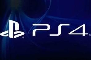 通过PlayStation商店购买副本的人还将获得独特的PS4主题和头像包