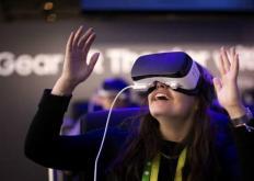 咪咕视讯率先实现5G双频组网下的8K超高清VR直播切片验证