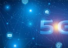 诺基亚的瑞典竞争对手爱立信是英国电信敏感网络的5G供应商
