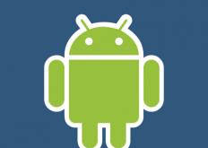 新版本还将Android安全补丁程序级别提升到2020年6月