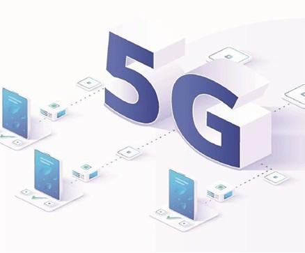 华为率先完成IMT2020推进组5G网络端到端切片同厂家测试