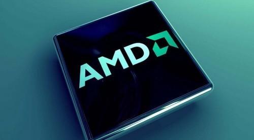 AMD再次将最大提升时钟速度限制在5GHz以下