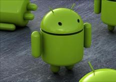 新功能之一是与Android上的第三方应用程序进行更深入的集成