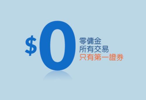 Firstrade的免佣金应用程序简化了对期权和活跃交易者的投资