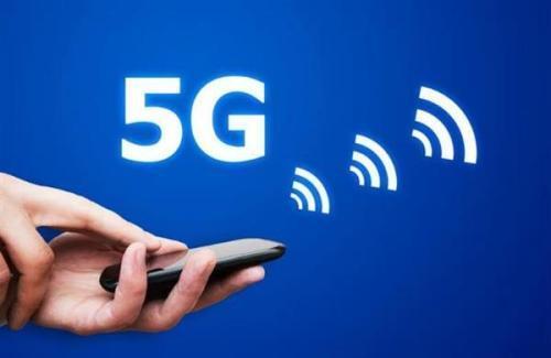 第三代5G智慧室分系统保持了前代产品扩展性强的特点