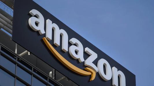 过注册30天免费试用版来参加Amazon年度最大的购物活动