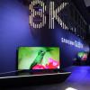 这些PrimeDayTV优惠使购买8K电视变得切实可行