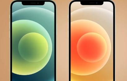 您现在可以预订苹果iPhone 12优惠 这些都是零售商库存的产品