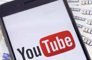 谷歌希望YouTube成为主要的电子商务平台