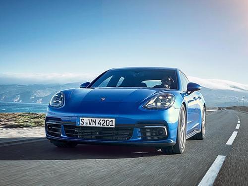 特斯拉将把其旗舰轿车ModelS的价格降至69,420美元