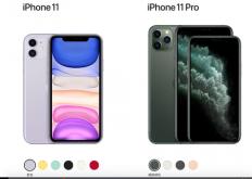 IPHONE11的直接后继产品有望实现出色的销售