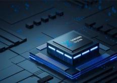 三星上周宣布将发布其新的旗舰处理器Exynos1080