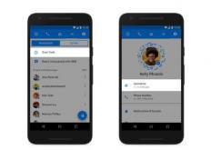 这个月将首先在美国的Facebook和Messenger应用上提供