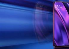 Vivo的最新旗舰产品将于10月29日星期二发布