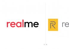 Realme尚未提及它将为该国带来什么XT变体