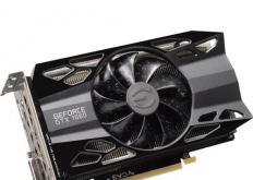 NvidiaGeForceGTX1660现在可从全球领先的附加卡提供商处购买