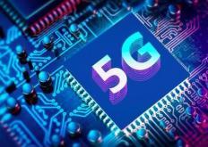 中国移动在5G牌照发放之前就与爱柯迪在推进精益数字化工厂方面有所交流