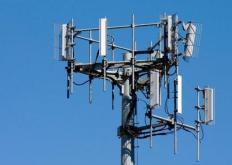 大连移动在两所学校免费建设5G基站并提供相关设备