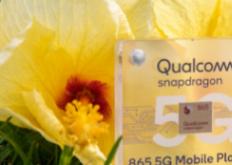vivo将成为首批采用Qualcomm Snapdragon 865 5G芯片组的智能手机制造商