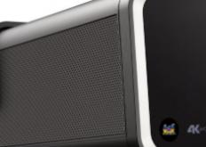 优派在马来西亚推出X10-4K 售价从RM5999起