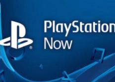 索尼终于公布了PlayStation5的用户界面