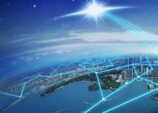 中国电信将继续发挥网络强国建设的排头兵作用