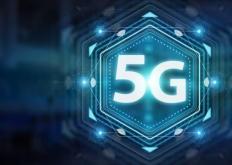 对5G上行增强技术演进和发展方向提出了中兴观点和未来展望