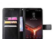 最重要的是将ASUSROGPhone正式引入菲律宾市场
